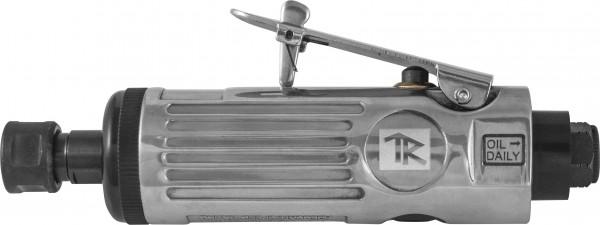 Бормашина пневматическая Thorvik Adg6022 whirlpool adg 7200