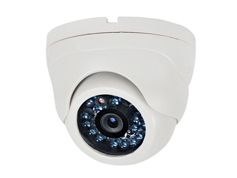 Камера видеонаблюдения Ivue Hdc-id10f36-20 видеонаблюдение