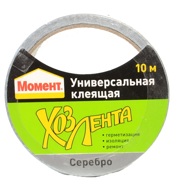 Клей Henkel Момент 011149