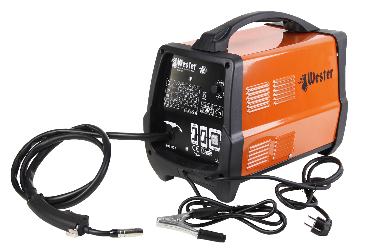 Сварочные аппарат полуавтомат отзывы сварочный аппарат bort blitz 48 цена