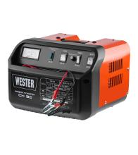 WESTER CH30