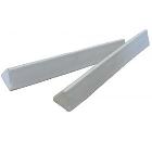 Брусок шлифовальный ЛУГА-АБРАЗИВ БТ  16 Х 16 Х 150 25А  60 K,L (25СМ)