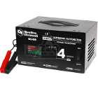 Устройство зарядное QUATTRO ELEMENTI 770-063BC4M