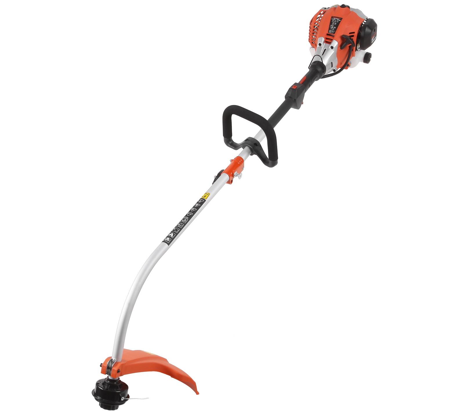 Мотокоса Hammer Hammer flex mtk25А фрезер hammer flex frz1200b