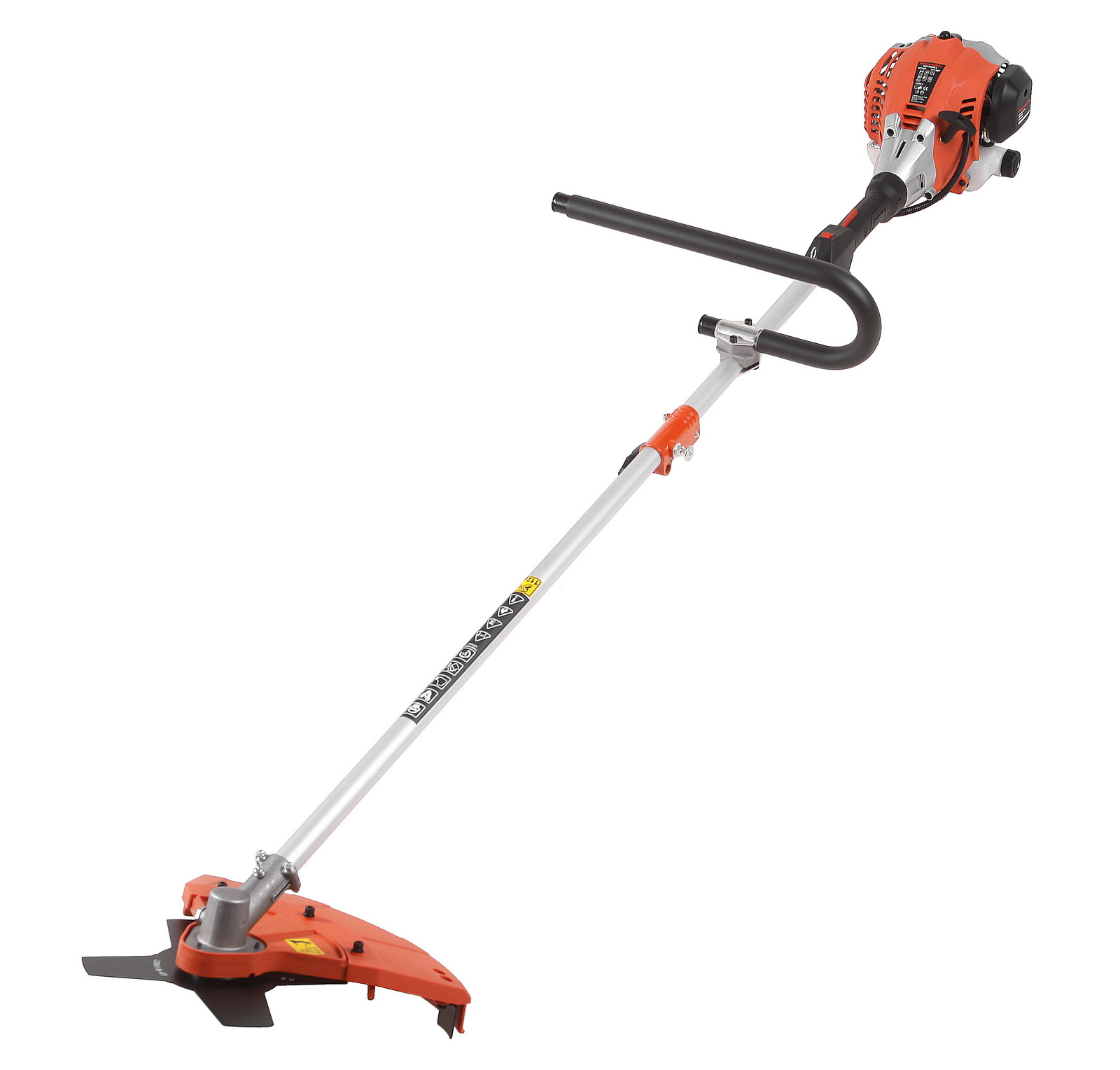 Мотокоса Hammer Hammer flex mtk28
