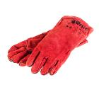 Перчатки сварщика WESTER WG01