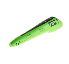 3D ручка TESLA DP-3B