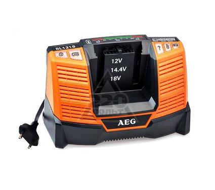 Зарядное устройство AEG BL1218