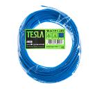 ABS-пластик для 3D ручки TESLA ABS06 синий