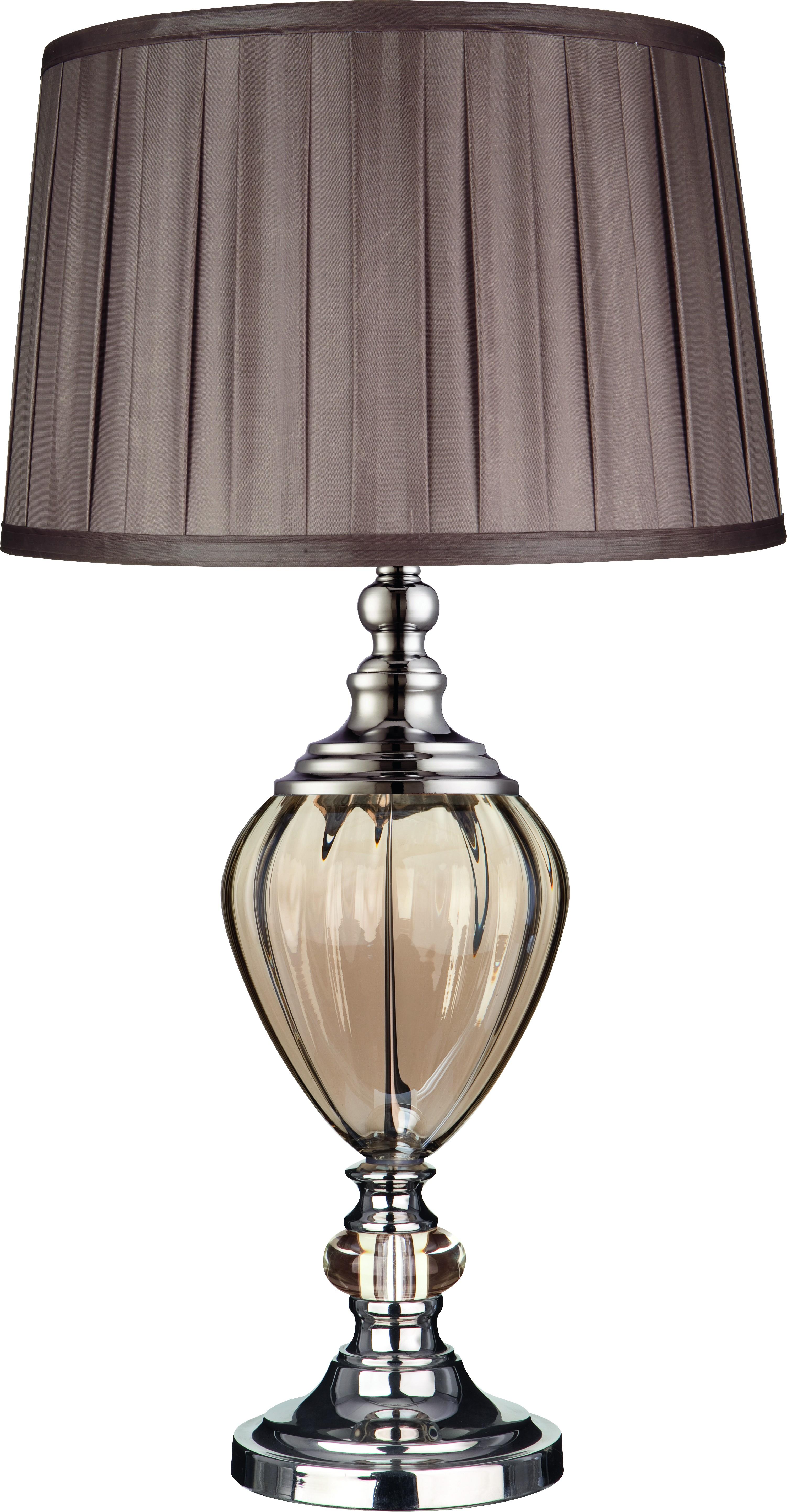 купить Лампа настольная Arte lamp A3752lt-1br дешево