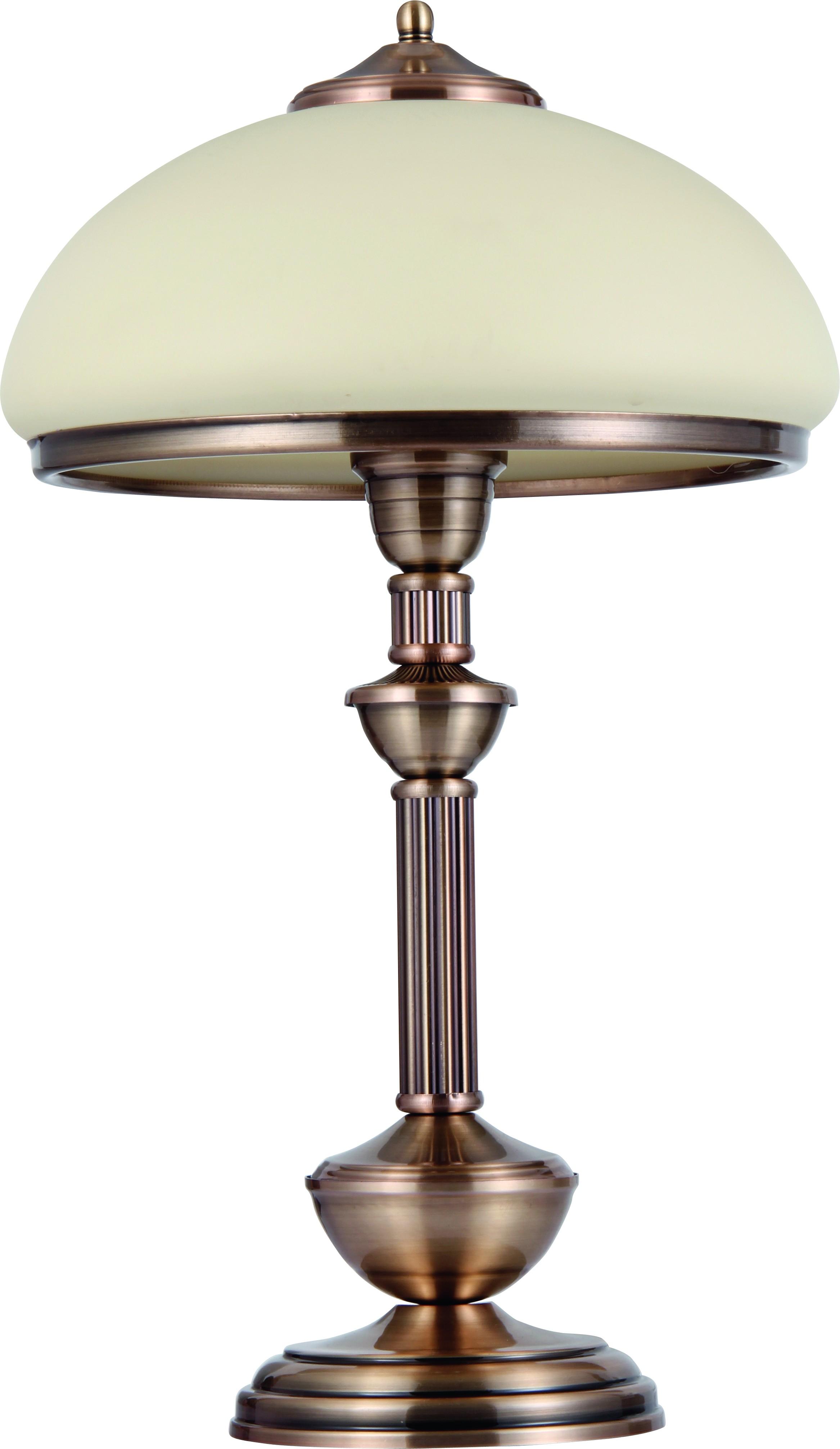 Лампа настольная Arte lamp A2252lt-2rb настольная лампа arte lamp 49 a2252lt 2rb