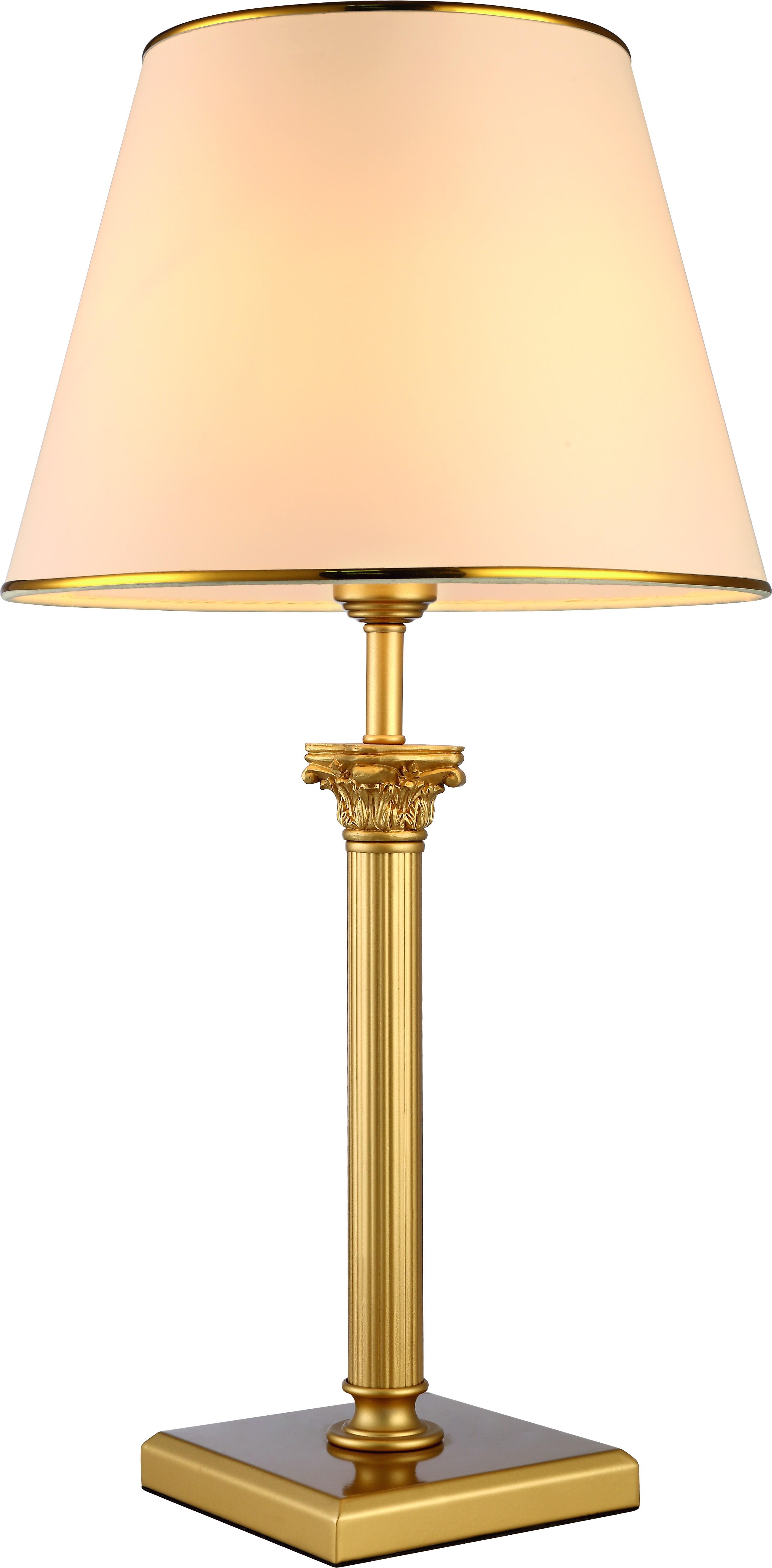 Лампа настольная Arte lamp A9185lt-1sg настольная лампа arte lamp budapest a9185lt 1sg