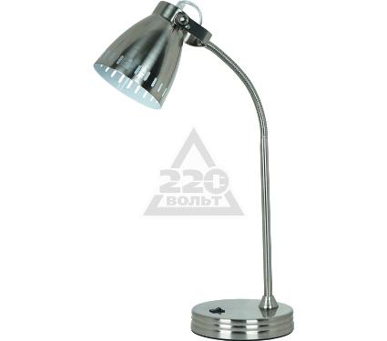Лампа настольная ARTE LAMP A2214LT-1SS