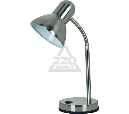 Лампа настольная ARTE LAMP A2488LT-1SS