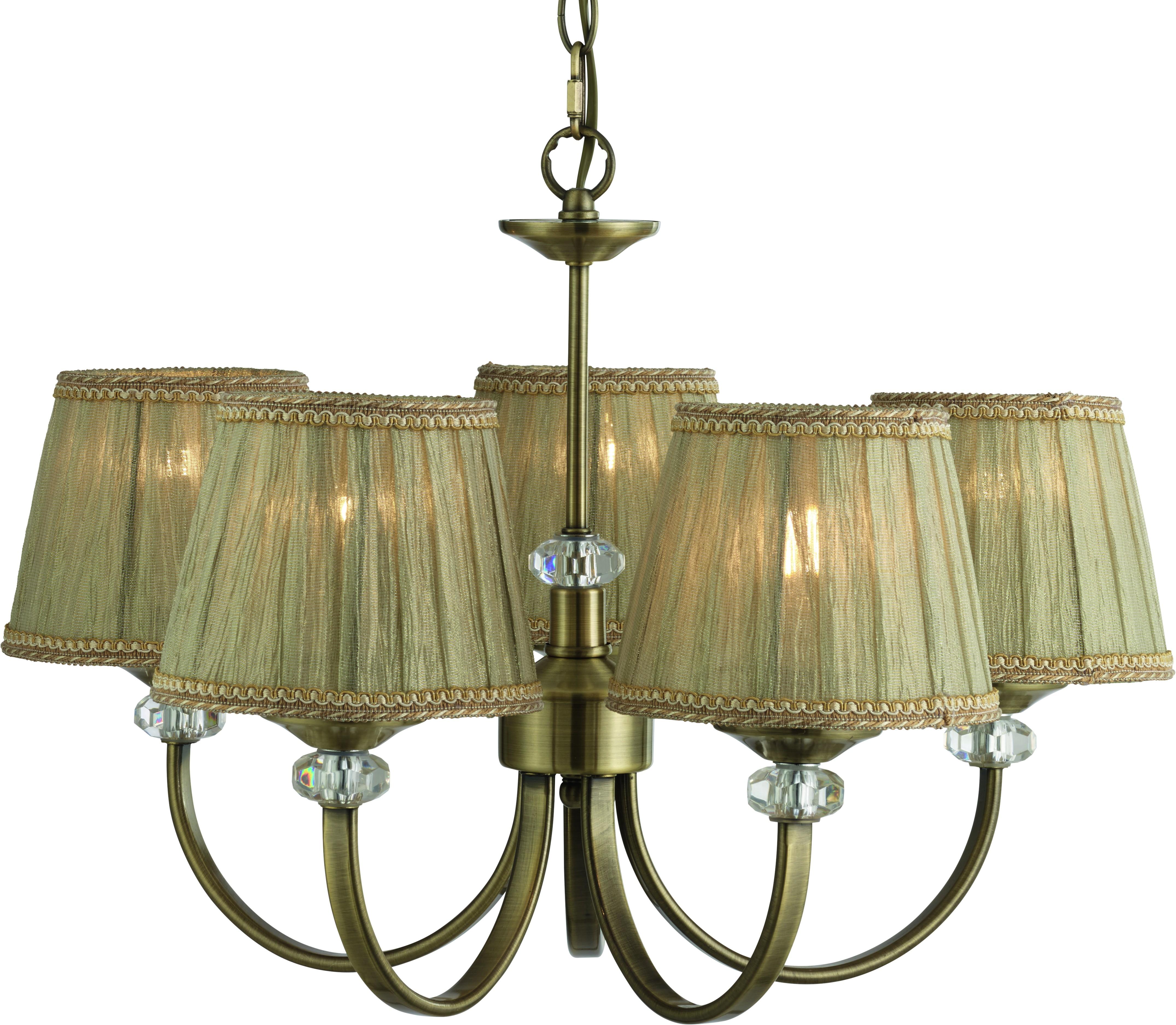 Люстра Arte lamp A1180lm-5ab arte lamp люстра arte lamp a7556pl 5ab