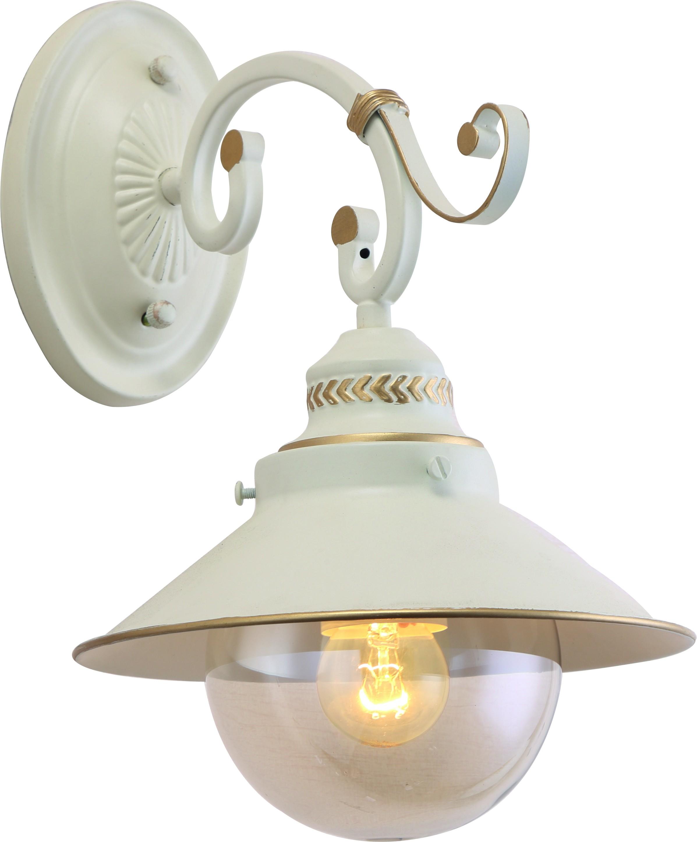 Купить Бра Arte lamp A4577ap-1wg