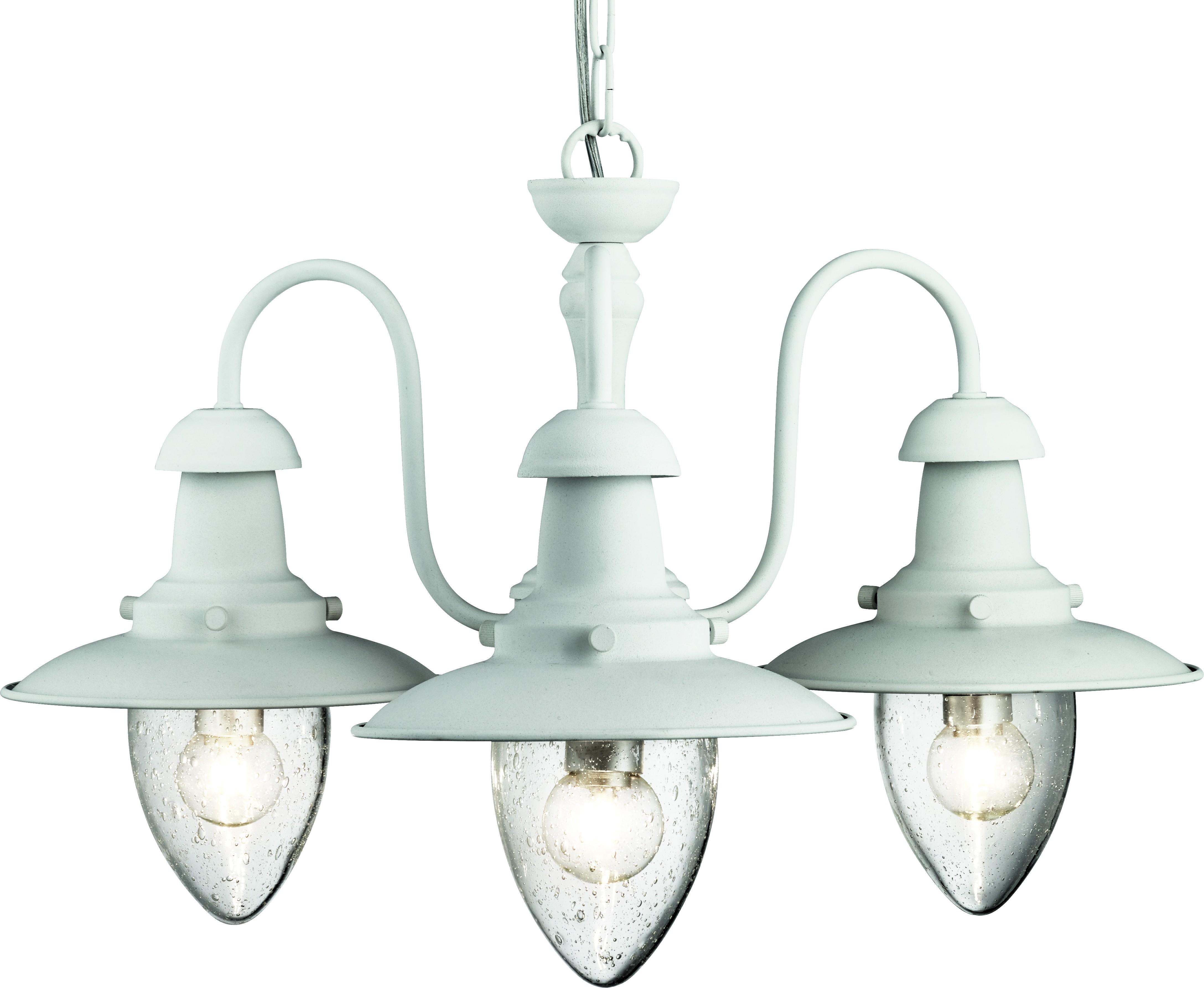 Купить Люстра Arte lamp A5518lm-3wh