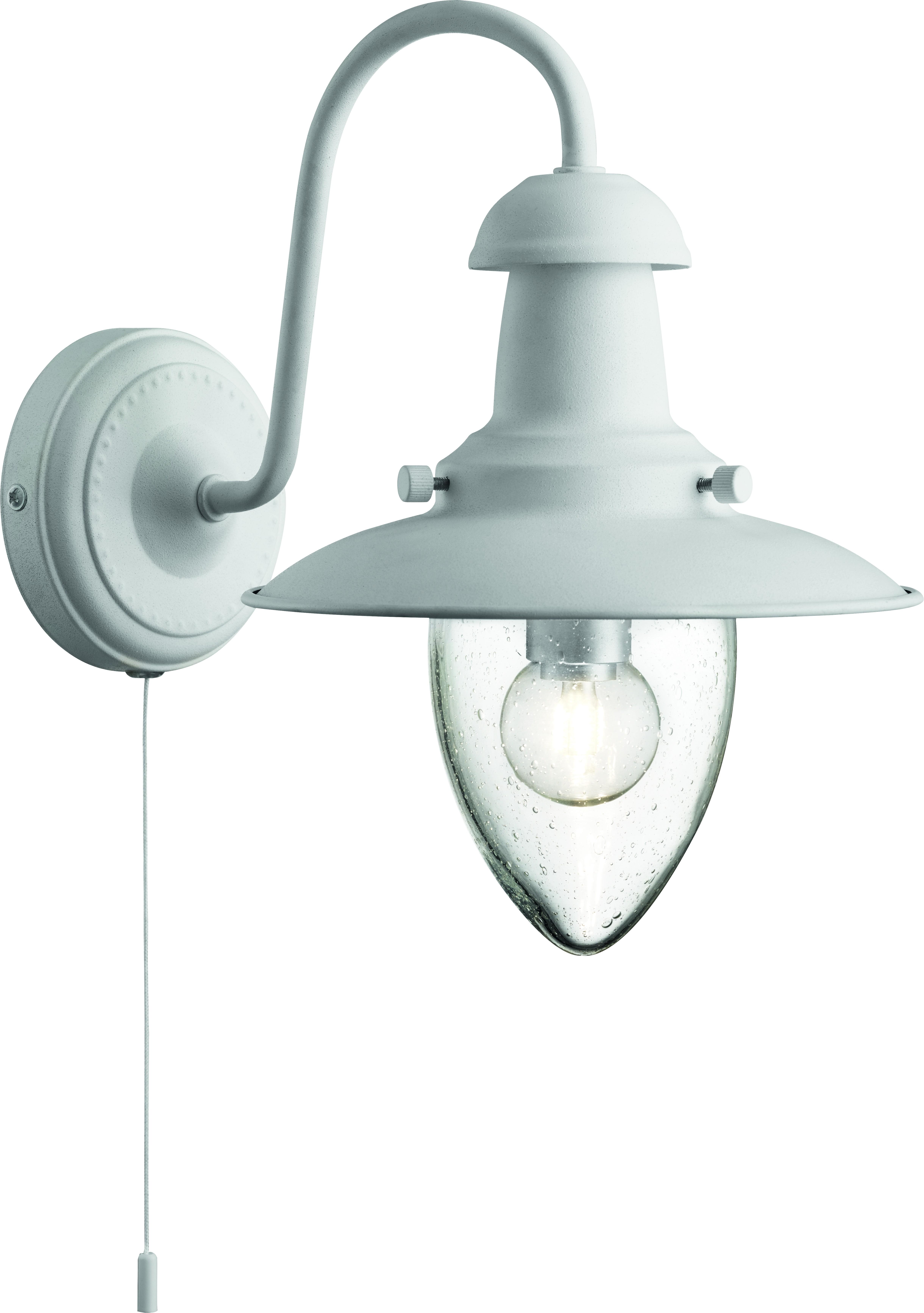 Купить Бра Arte lamp A5518ap-1wh