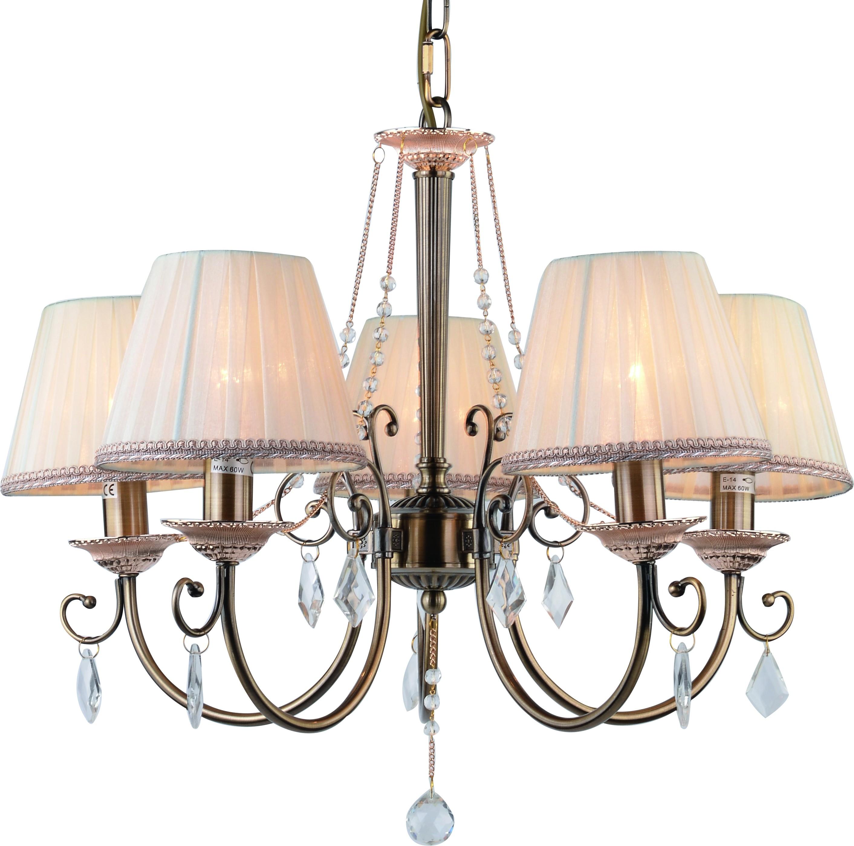 Люстра Arte lamp A6021lm-5ab arte lamp люстра arte lamp a7556pl 5ab