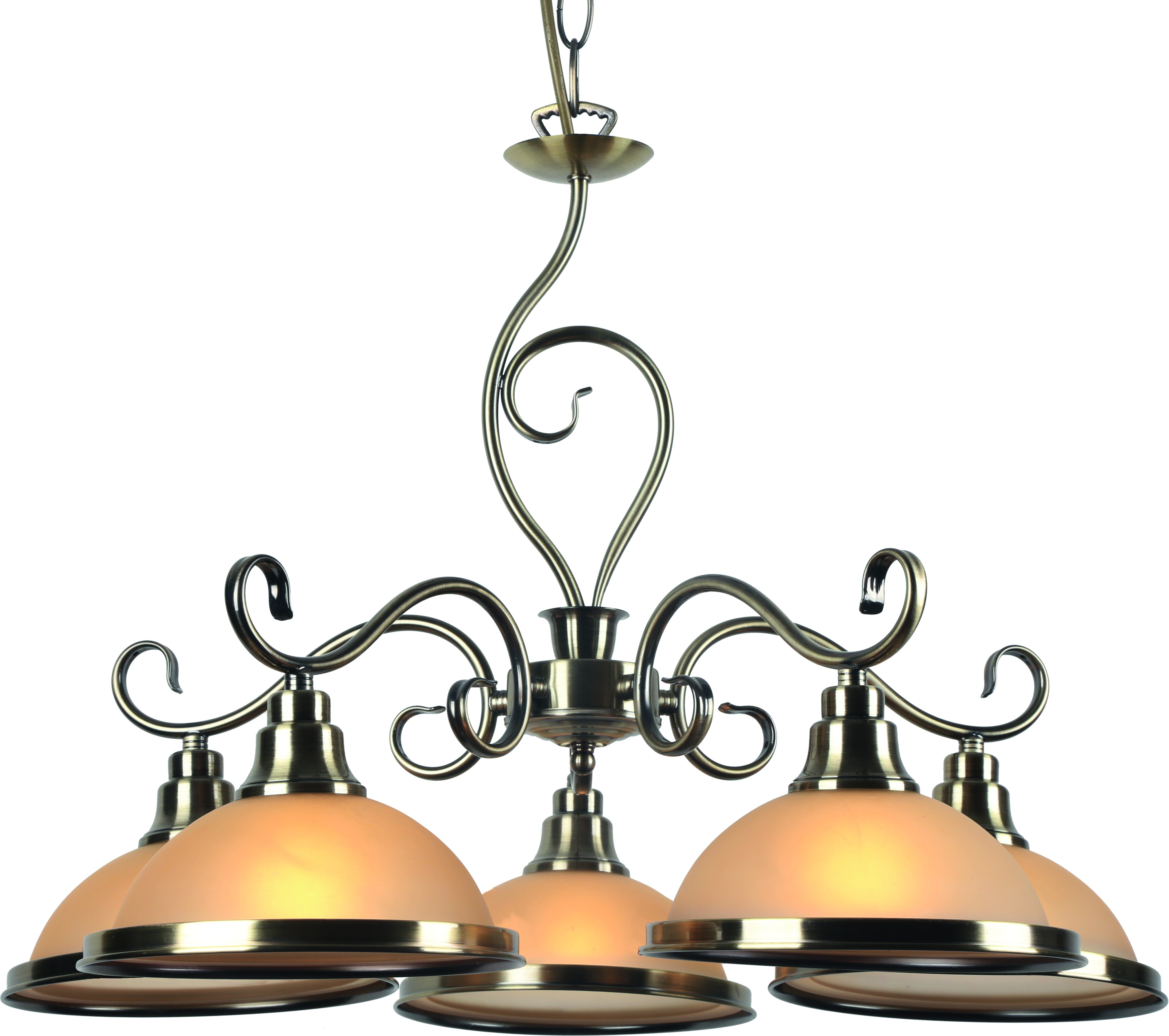 Люстра Arte lamp A6905lm-5ab arte lamp люстра arte lamp a7556pl 5ab