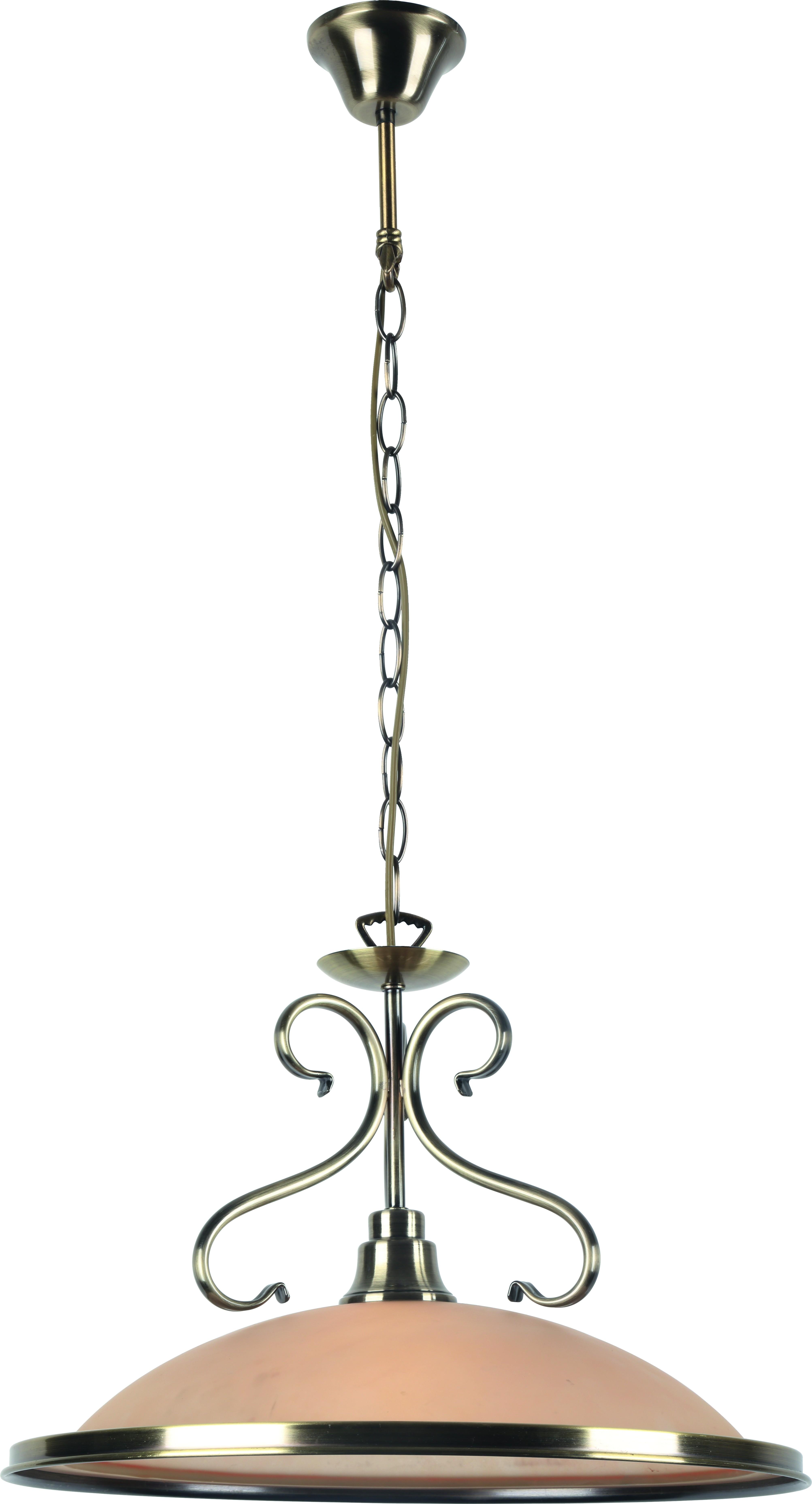 Светильник подвесной Arte lamp A6905sp-1ab цена и фото
