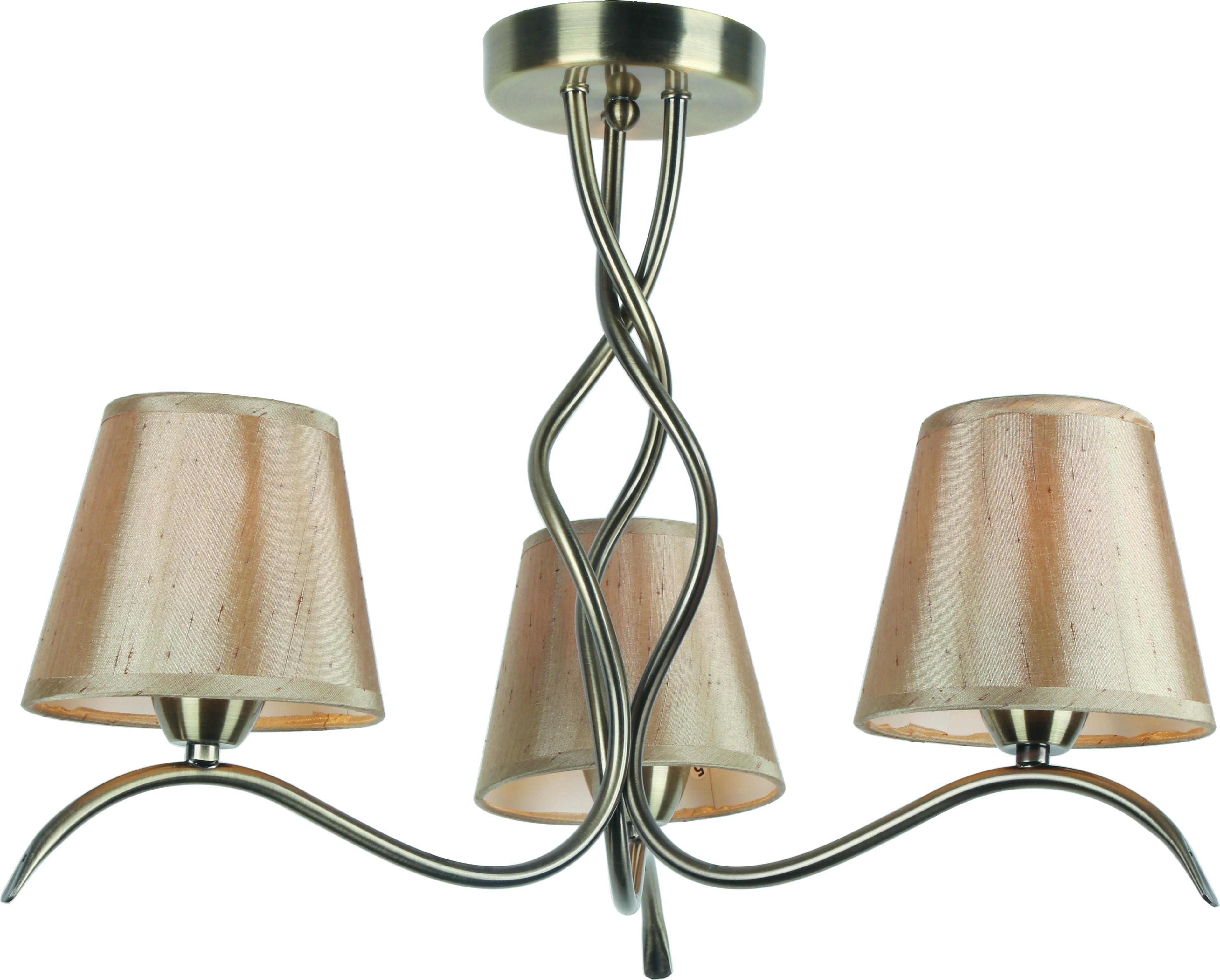 Люстра Arte lamp A6569pl-3ab люстра на штанге arte lamp glorioso a6569pl 3ab