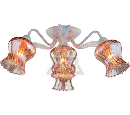 Люстра ARTE LAMP A6098PL-4WG