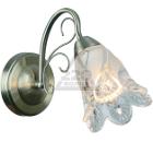 Бра ARTE LAMP A6273AP-1AB