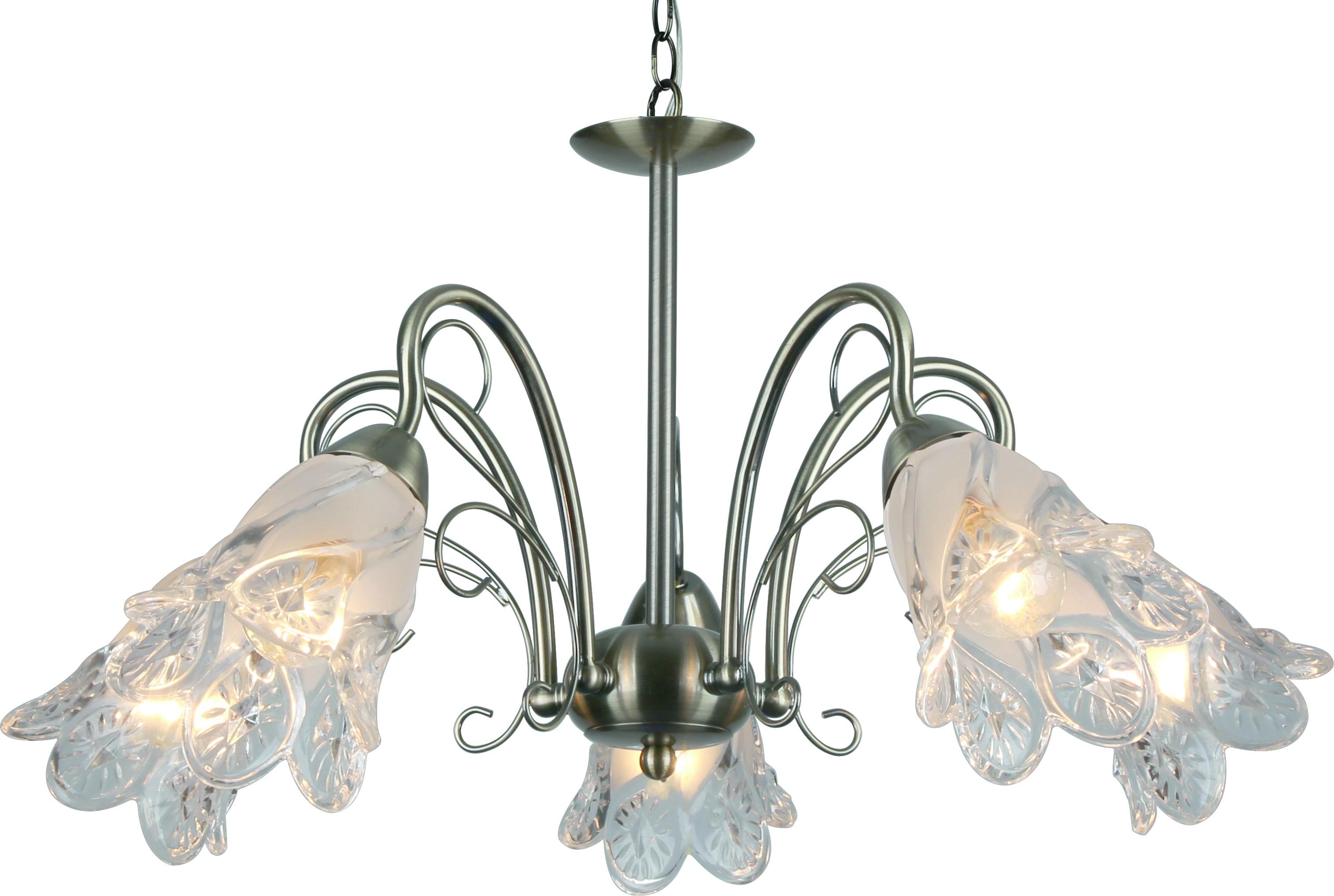 Люстра Arte lamp A6273lm-5ab arte lamp люстра arte lamp a7556pl 5ab