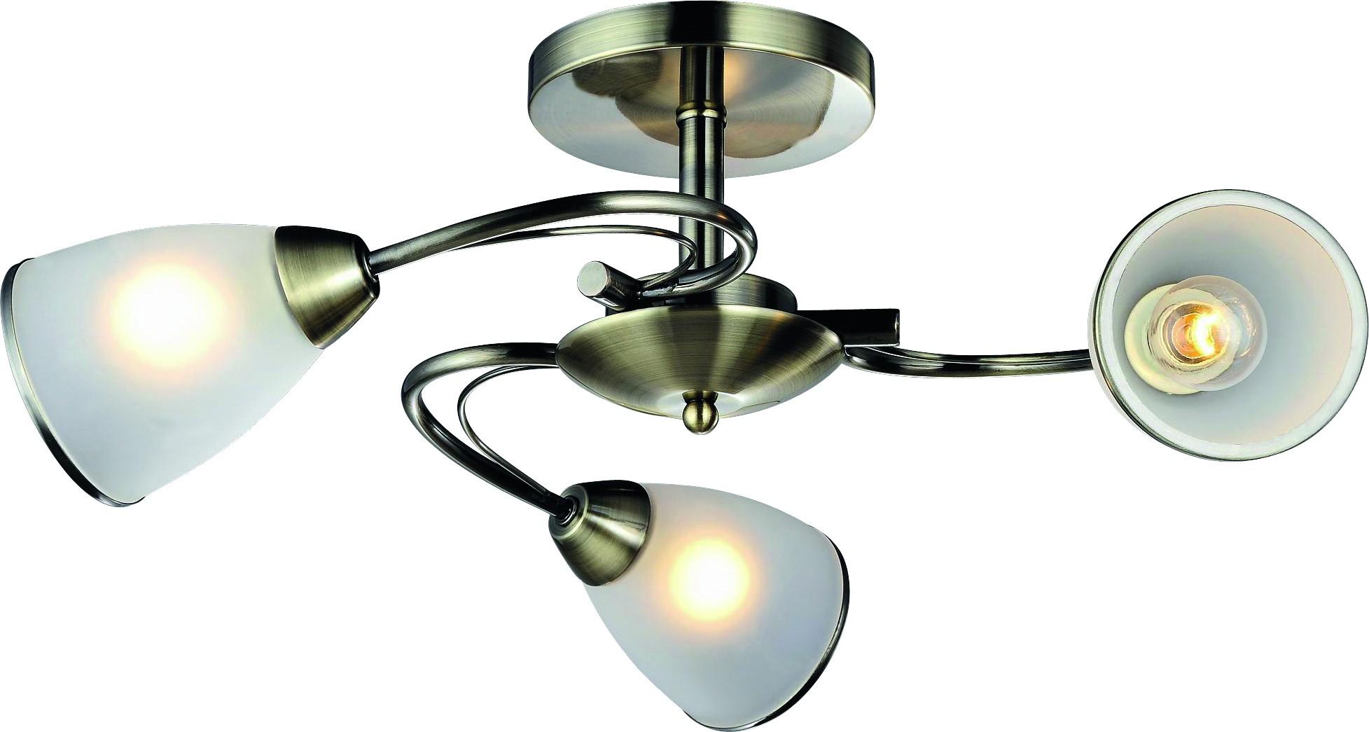 Люстра Arte lamp A6056pl-3ab arte lamp люстра на штанге arte lamp a6056pl 3ab