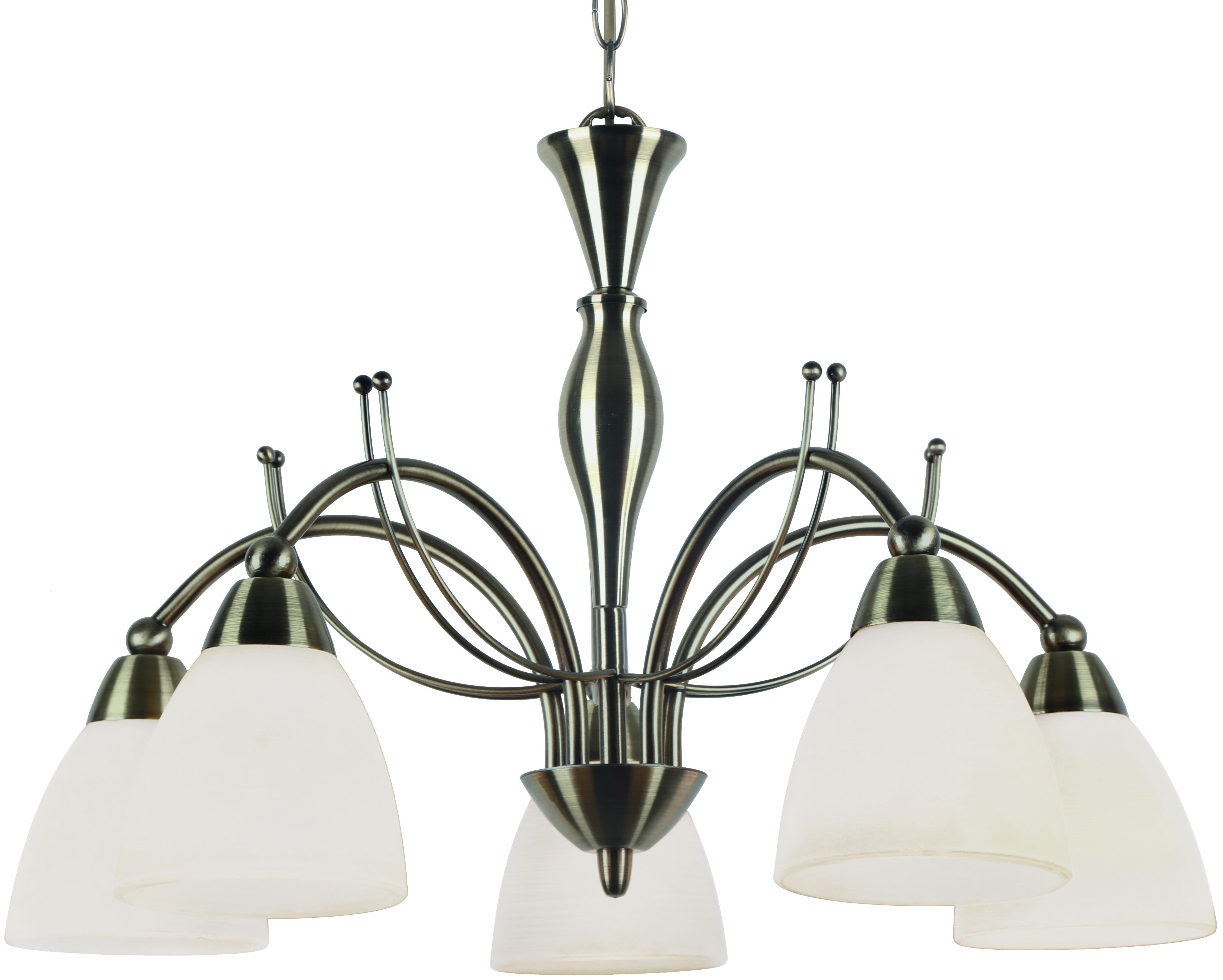 Люстра Arte lamp A8612lm-5ab arte lamp люстра arte lamp a7556pl 5ab