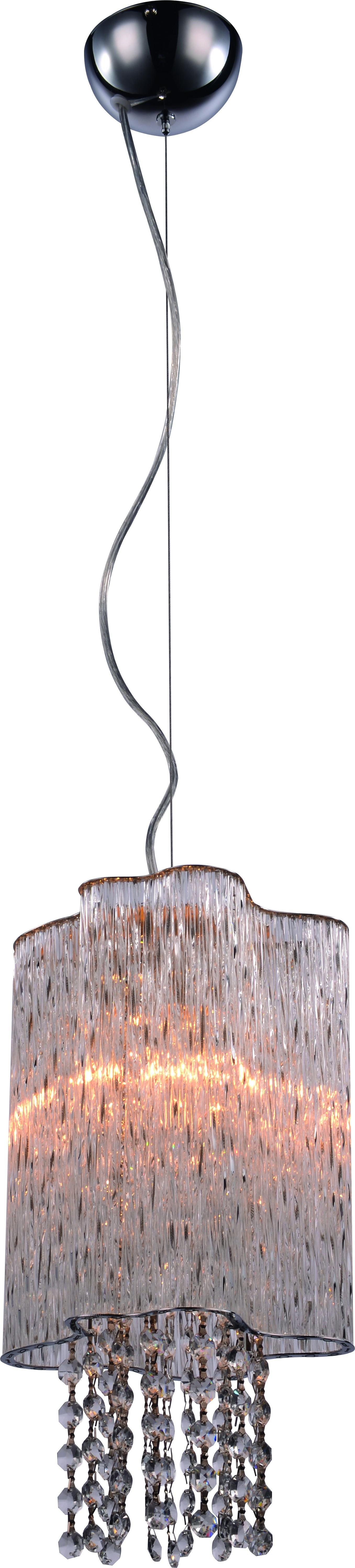 Светильник подвесной Arte lamp A8560sp-1cl arte lamp a8560sp 8cl