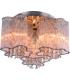 Люстра ARTE LAMP A8560PL-3CL