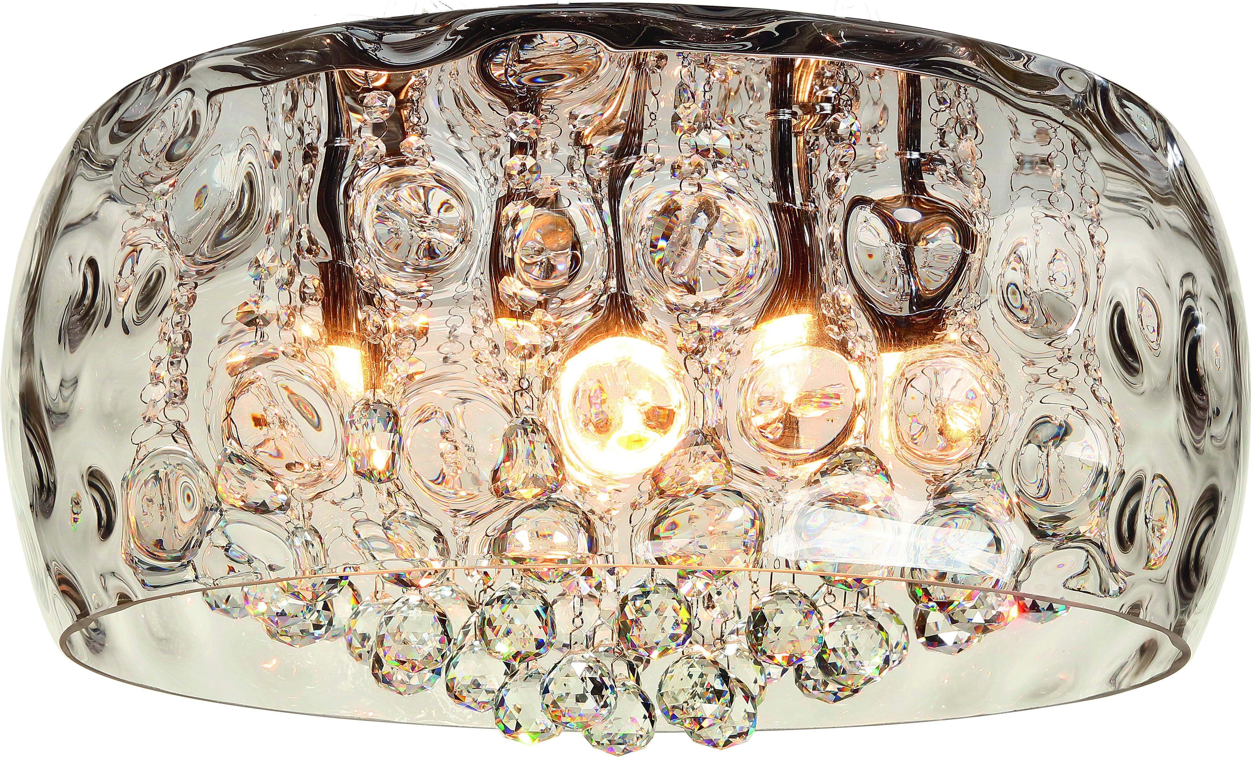 Люстра Arte lamp A8146pl-8cc люстра на штанге arte lamp arancia a9276lm 8cc