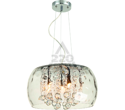 Люстра ARTE LAMP A8146SP-6CC