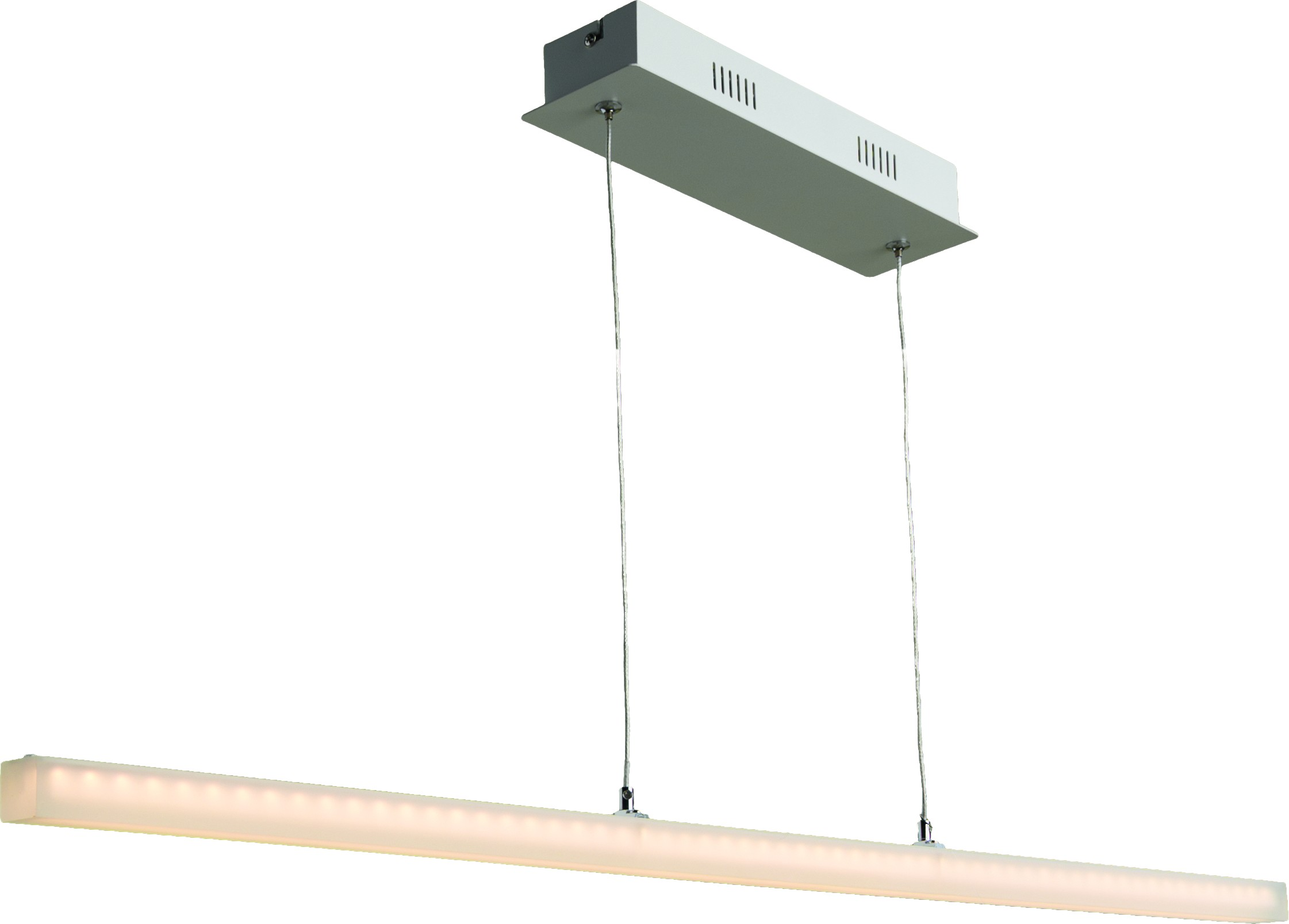 Люстра Arte lamp A9304sp-1wh