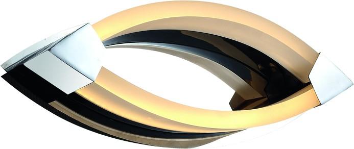 Бра Arte lamp A9443ap-2cc arte бра arte aqua a9501ap 2cc umtzuis