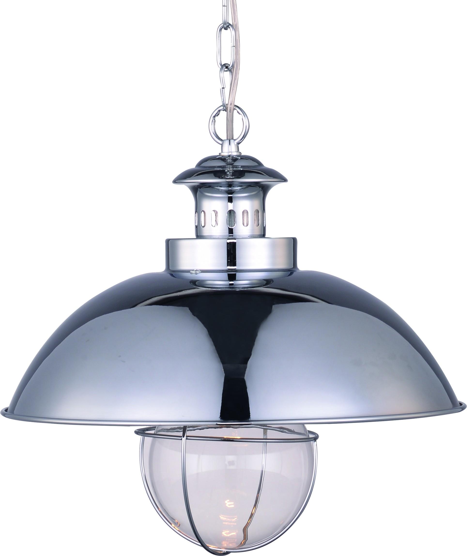 Купить Светильник подвесной Arte lamp A8024sp-1cc