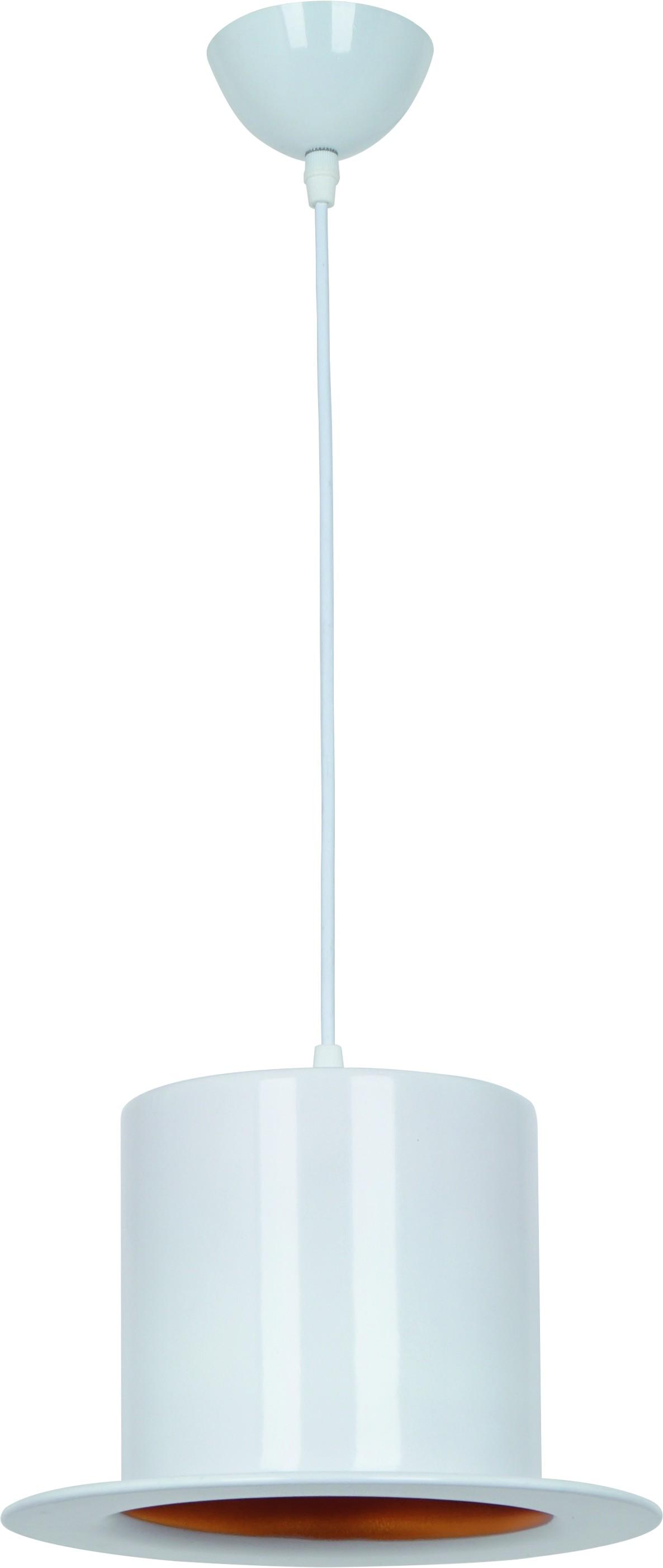 Светильник подвесной Arte lamp A3236sp-1wh arte lamp a3236sp 1wh