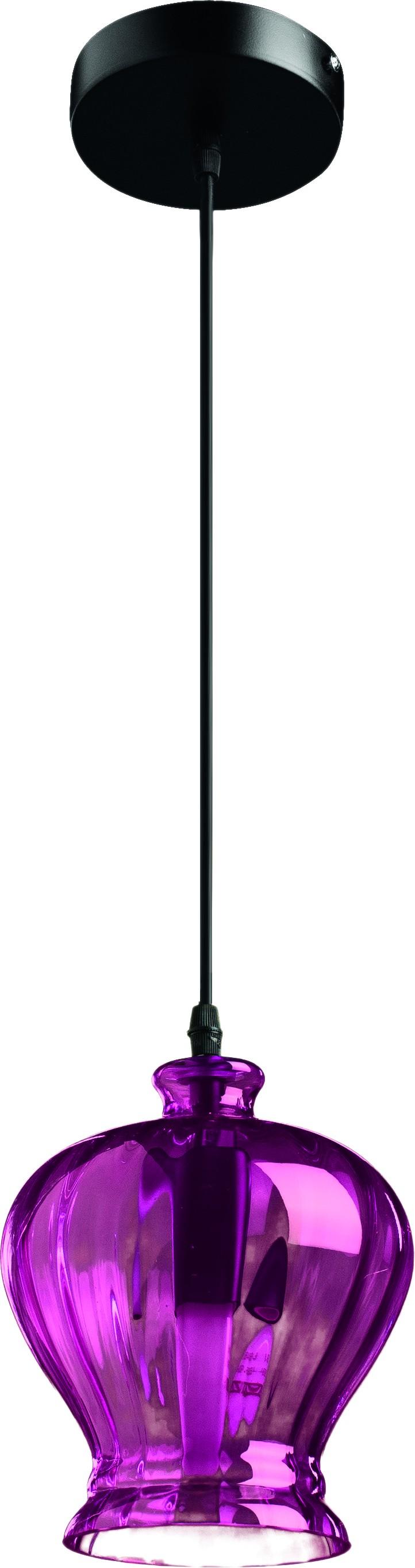 Светильник подвесной Arte lamp A8127sp-1mg arte lamp подвесной светильник arte lamp 25 a8127sp 1mg
