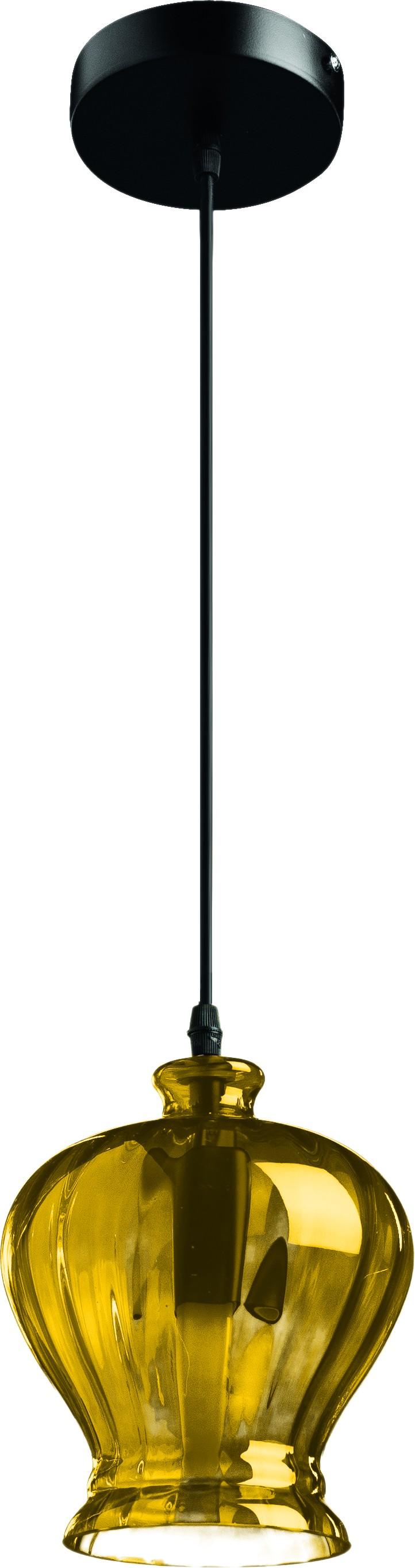 Светильник подвесной Arte lamp A8127sp-1am arte lamp подвесной светильник arte lamp 25 a8127sp 1mg