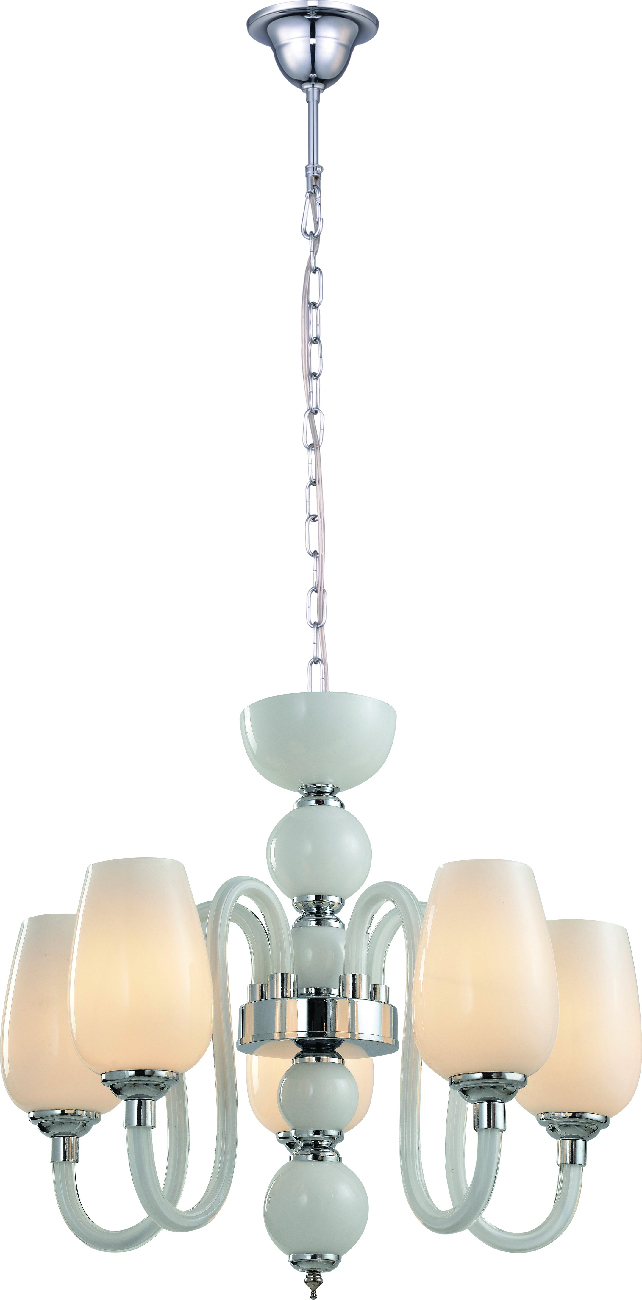 Люстра Arte lamp A1404lm-5wh люстра arte lamp lavinia a1404lm 5wh