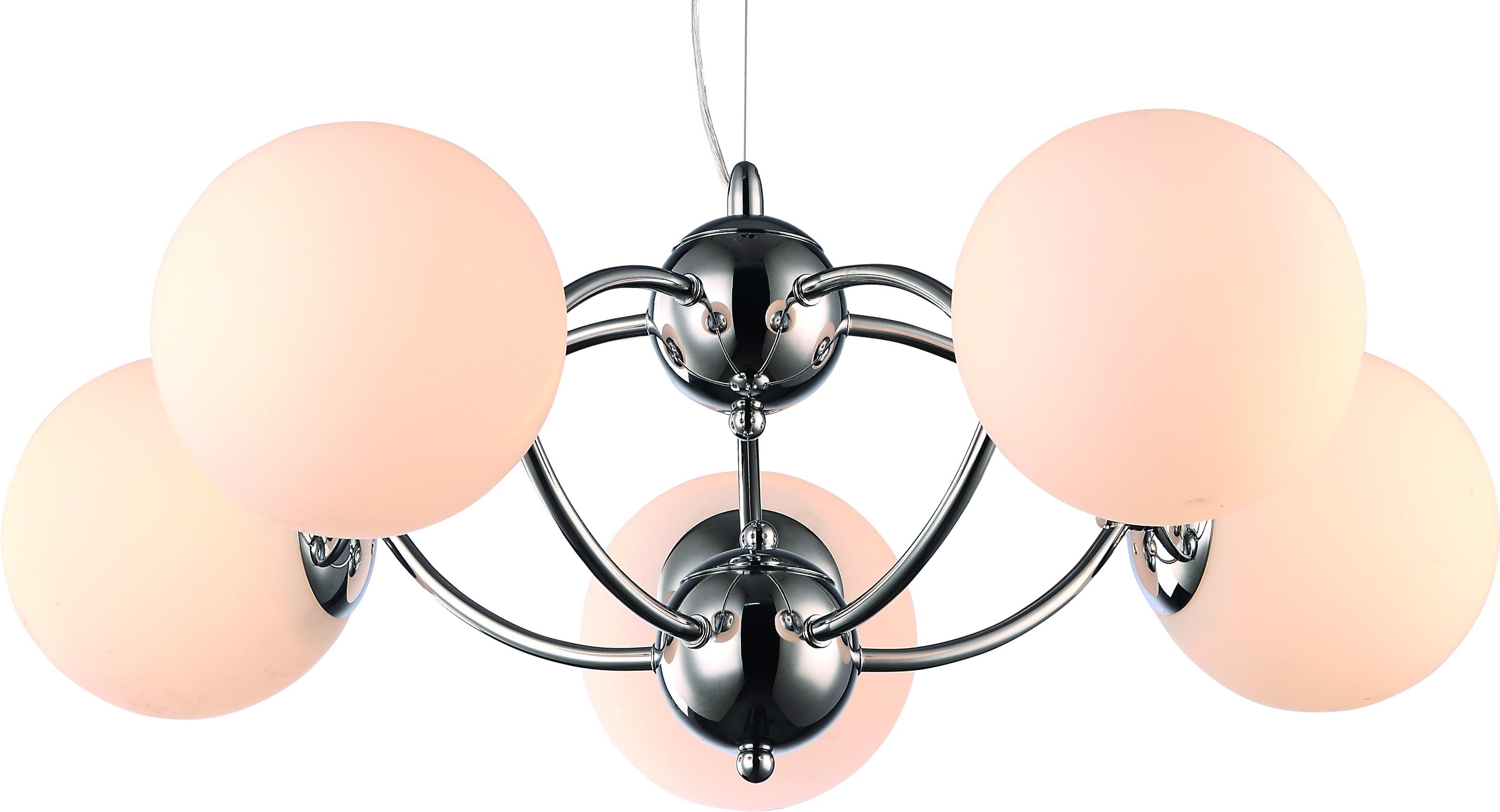 Люстра Arte lamp A9432sp-5cc arte lamp люстра подвесная arte lamp a9432sp 5cc