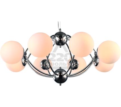 Люстра ARTE LAMP A9432SP-8CC