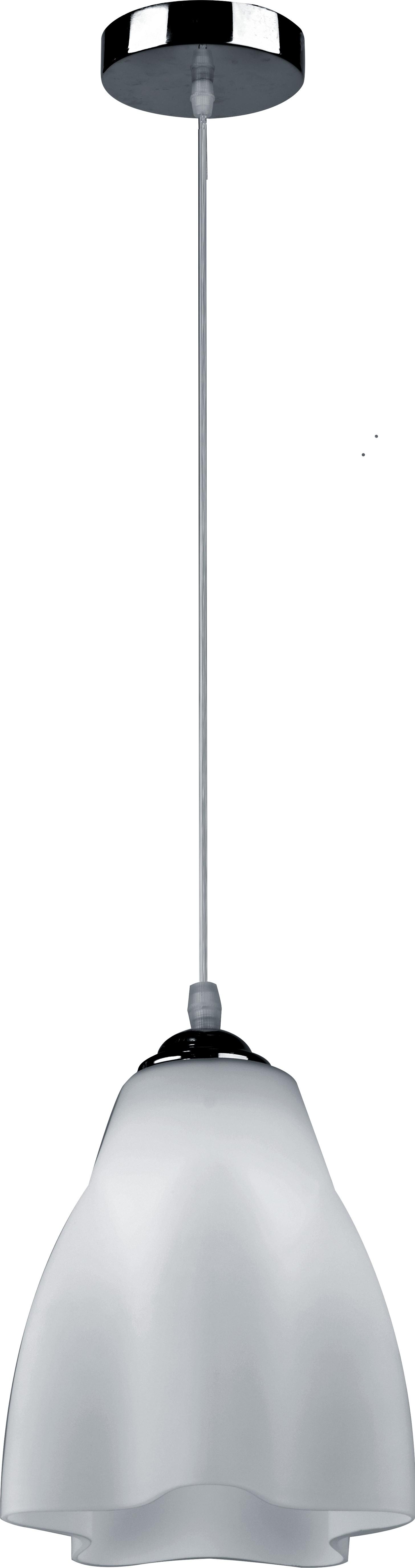 Купить Светильник подвесной Arte lamp A3469sp-1cc