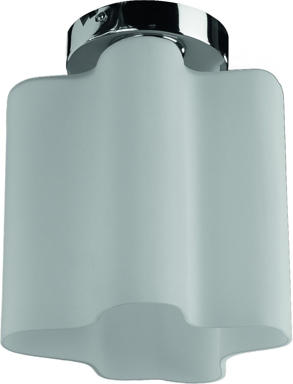 Люстра Arte lamp A3479pl-1cc  - Купить