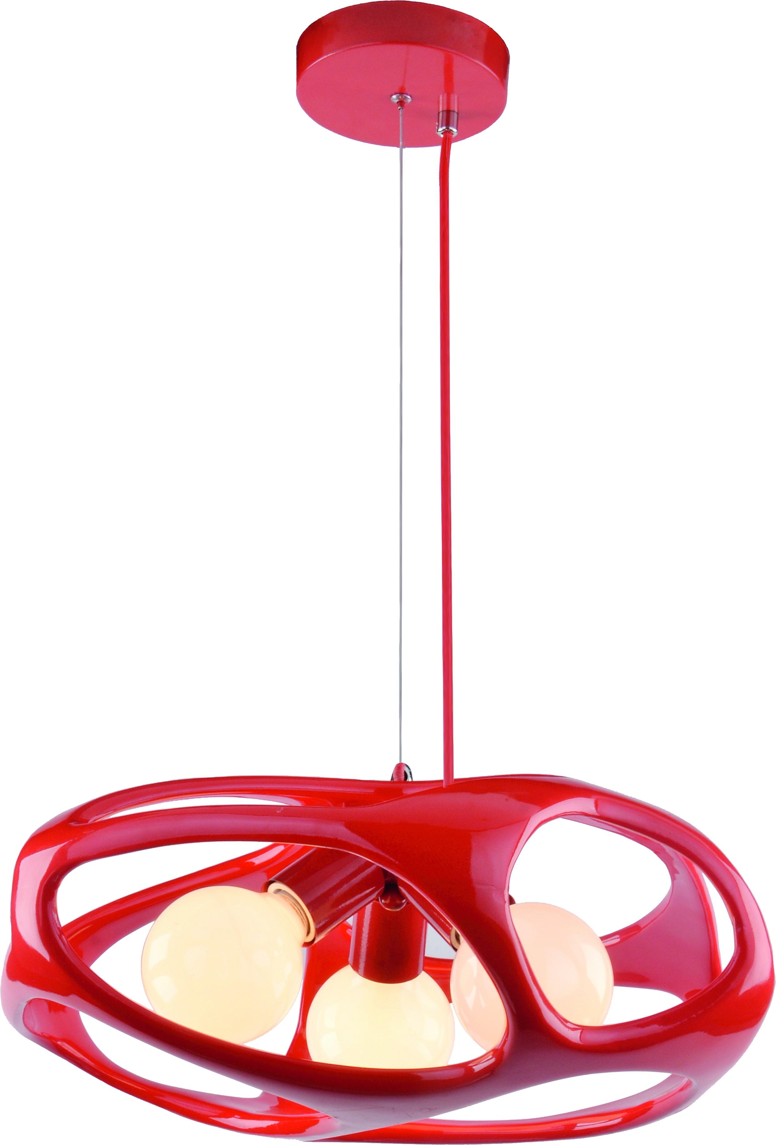 Люстра Arte lamp A3003sp-3rd подвесная люстра arte lamp mars a3003sp 3wh