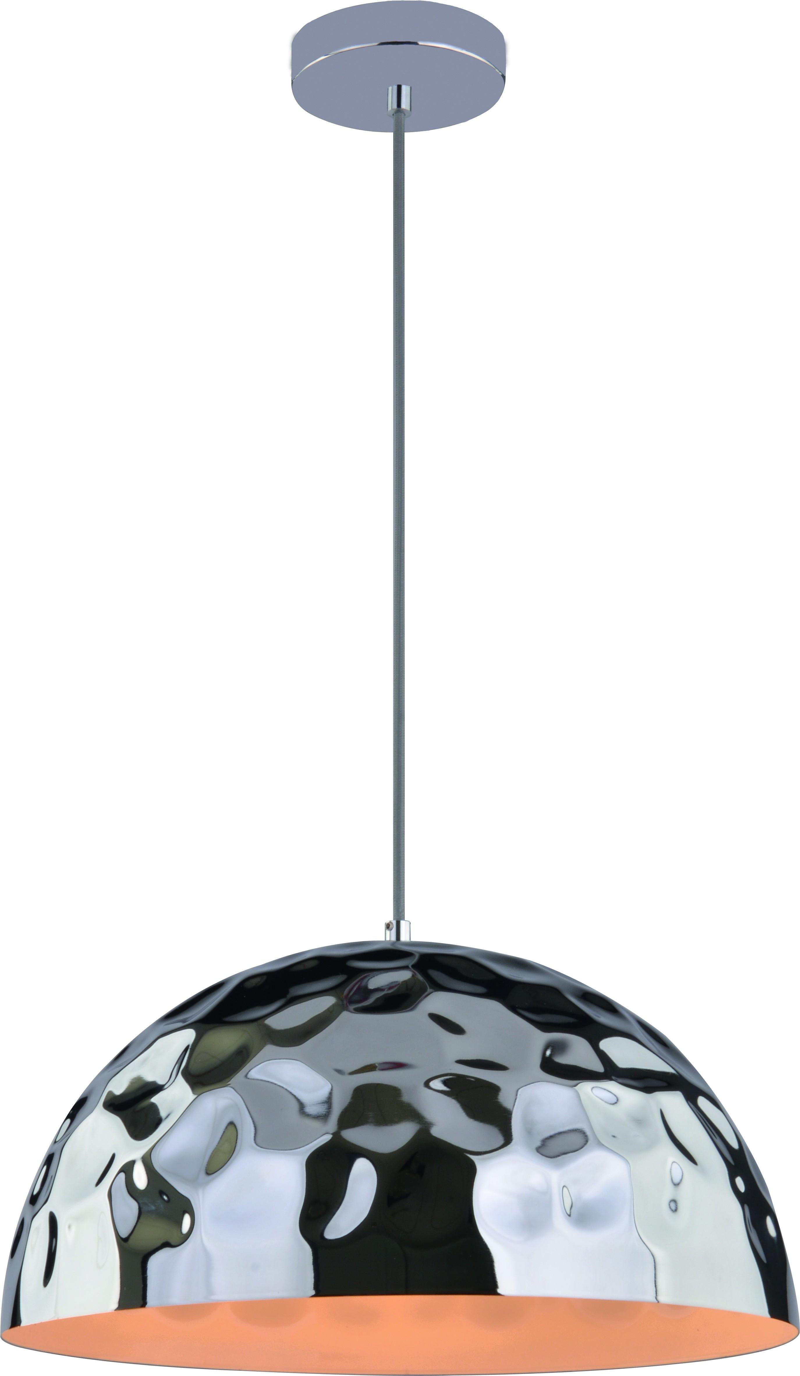 Светильник подвесной Arte lamp A4085sp-3cc подвесной светильник arte lamp a6509sp 3cc