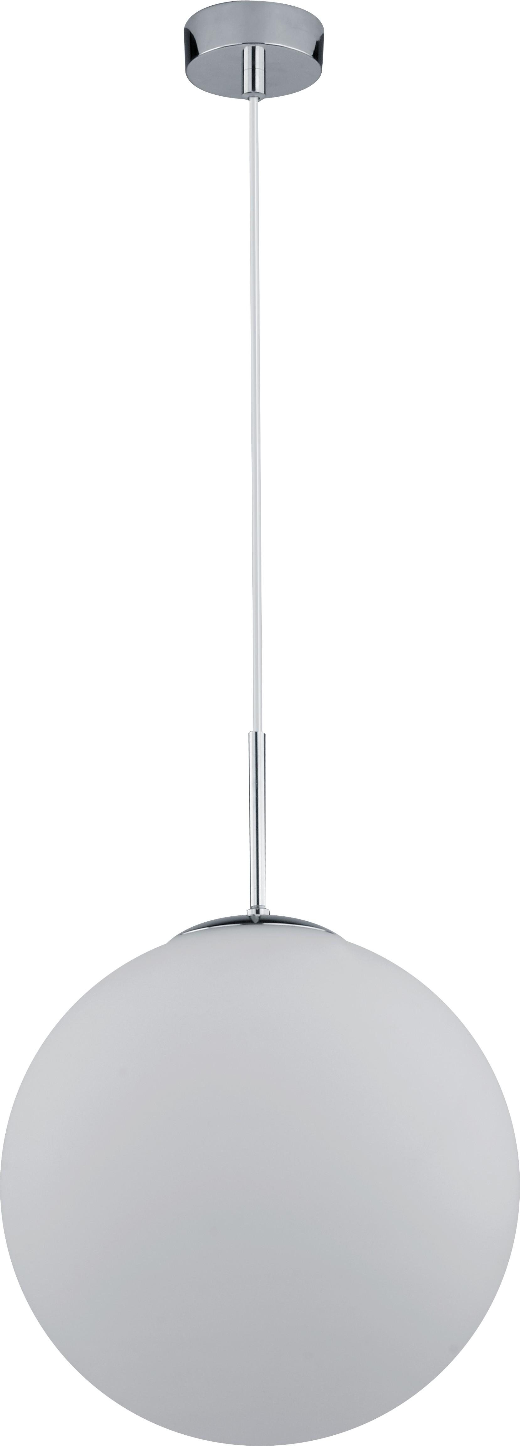 Купить Светильник подвесной Arte lamp A1563sp-1cc