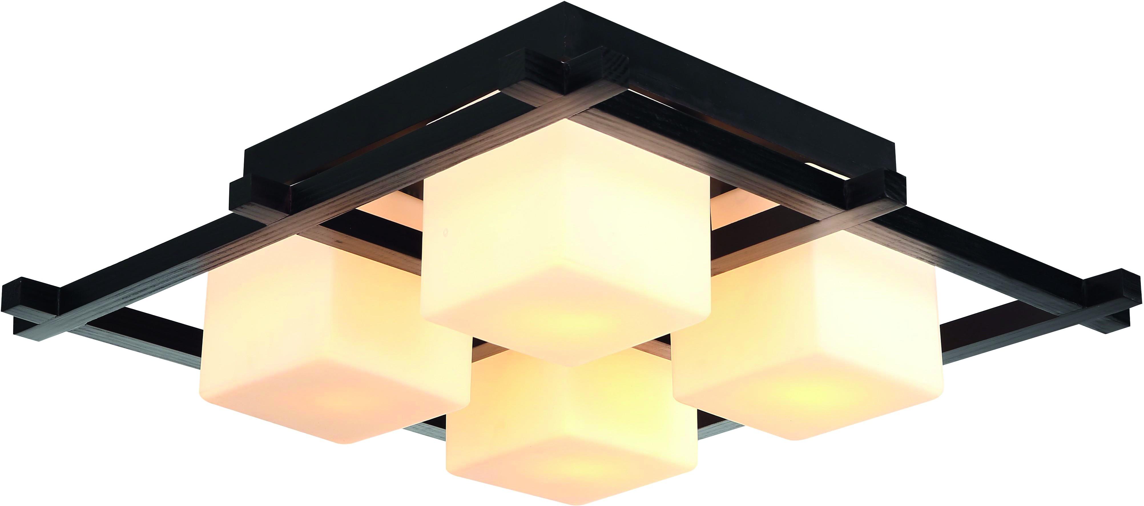 Люстра Arte lamp A8252pl-4ck